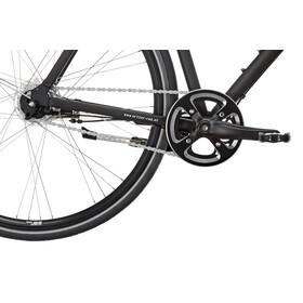 Ortler Gotland - Vélo de ville - noir